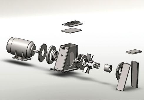 Blast-equipment-spare-parts
